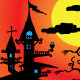 Download Vector Halloween Hunted Mansion