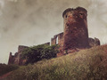Bothwell Castle Ruins - PhotoDune Item for Sale
