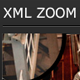 XML Zoom - ActiveDen Item for Sale