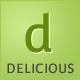 delicioustheme