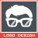 Geek Spot Logo - GraphicRiver Item for Sale