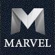 MarvelMedia