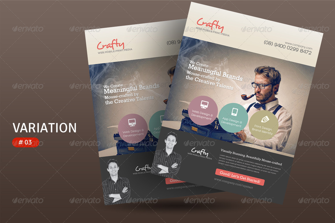 creative design agency flyers by kinzi21 graphicriver screenshots 03 graphic river creative design agency flyers jpg