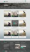 06_portfolio_style_01.__thumbnail