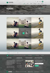 08_portfolio_style_03.__thumbnail