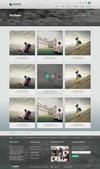 16_portfolio_style_01_1170gs.__thumbnail