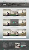 17_portfolio_style_02_1170gs.__thumbnail