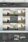 18_portfolio_style_03_1170gs.__thumbnail