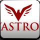 Vastrol Logo Template - GraphicRiver Item for Sale