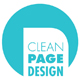 cleanpagedesign