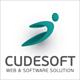 cudesoft