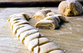 Tagliatelle dough - PhotoDune Item for Sale