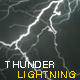 Thunder Lightning Effects - GraphicRiver Item for Sale