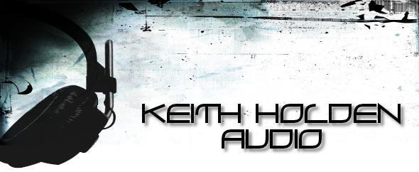 KeithHolden