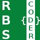Rbscoder