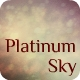 PlatinumSky