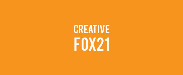 creativefox21