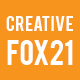Creativefox21%20avatar