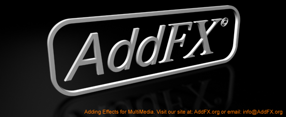 Logo%20website%20addfx