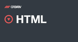 My HTML Templates