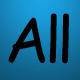 allchemist