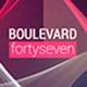 boulevard47