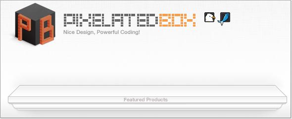 pixelatedbox