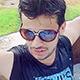 FahidJavid