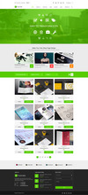 13_home_shop_ver2.__thumbnail