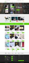 14_home_shop_ver_1.__thumbnail