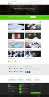 34_portofolio_ver3.__thumbnail