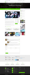 44_portofolio_details1.__thumbnail