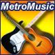 MetroMusic