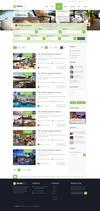 06_propertylistviewpage6.__thumbnail