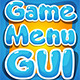 Game gui part 2 - GraphicRiver Item for Sale