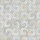 Retro Geometric Pattern - GraphicRiver Item for Sale