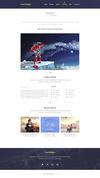 05_portfoliodetail.__thumbnail