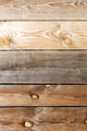 wood texture with natural patterns - PhotoDune Item for Sale