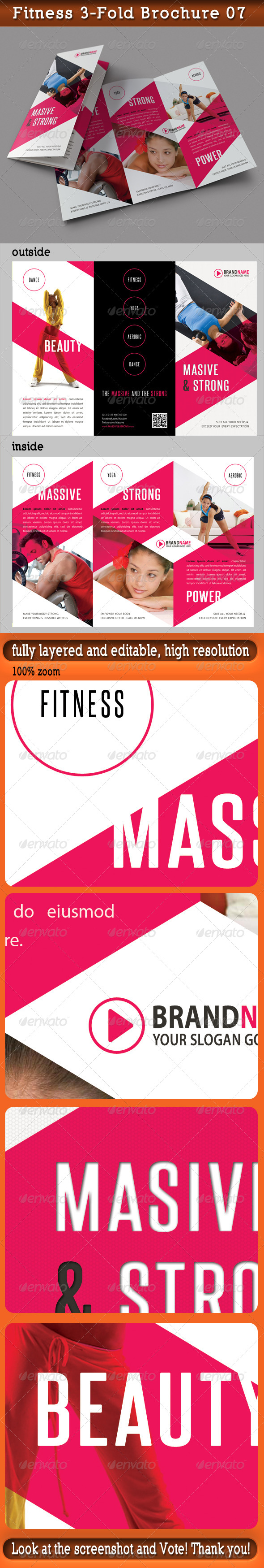 GraphicRiver Fitness 3-Fold Brochure 07 5838671