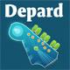 Depard