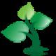 Telerim-logo
