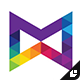 Infinity Design Logo Templates - GraphicRiver Item for Sale