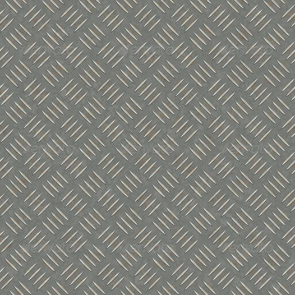3DOcean Metal Plate Texture 5840150