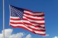 Flag, USA - PhotoDune Item for Sale