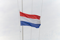 Flag, Holland - PhotoDune Item for Sale