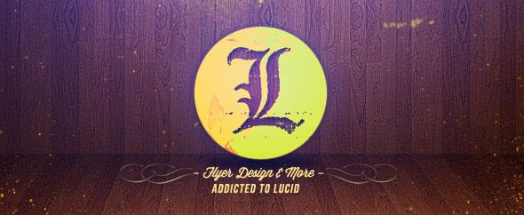 AddictedToLucid