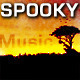 Haunted Mansion - AudioJungle Item for Sale