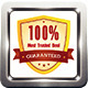 Product Convincing Vintage Badges - GraphicRiver Item for Sale