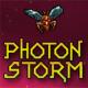 PhotonStorm