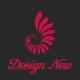designnew